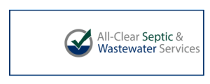 All Clear Septic & Wastewater Services