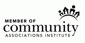 community_associations_institute-300x152