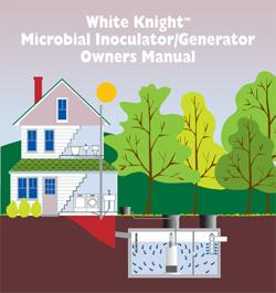white-knight-manual