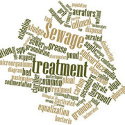 septic system remediation