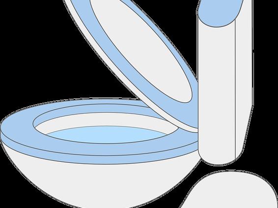septic repairs